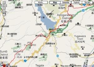 Garmin Connect - Activity Details for 箱根・鎌倉古道トレイル.jpg