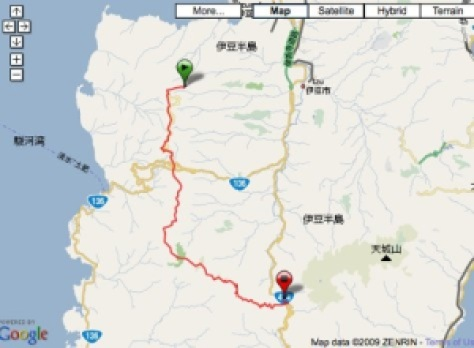 Garmin Connect - Activity Details for 伊豆山稜線歩道トレイル.jpg