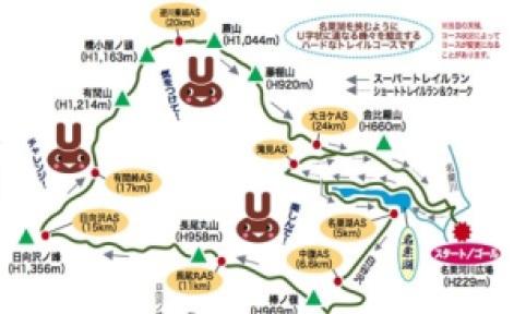 U-ji-site.pdf(1 ページ).jpg