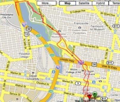 Garmin Connect - Activity Details for In Philadelphia.jpg