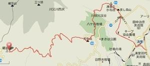 Garmin Connect -Player for Trail Running Seminar w_ Kaburaki-san Day 2.jpg