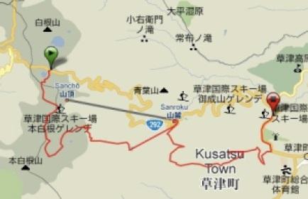Garmin Connect - Activity Details for Manza Trail Running Day 2.jpg