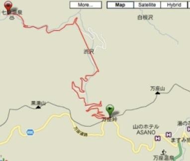 Garmin Connect - Activity Details for Manza Trail Running Day 1.jpg