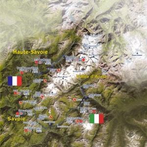Carte-TDS-coureurs_720.jpg