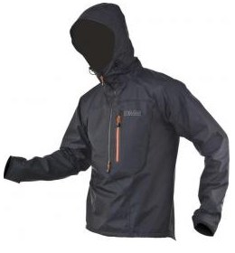 OMM Cypher Smock Ultralight Outdoor Gear