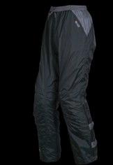 Montane Shell Atomic Dt Pants for Men