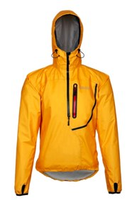 Cypher Smock
