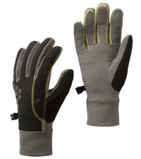 Mountain Hardwear | Men s Momentum™ Running Glove 1
